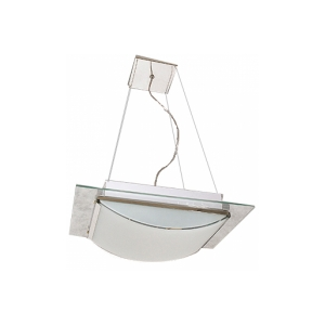 PD 212 Lustre Pendente Decorativo