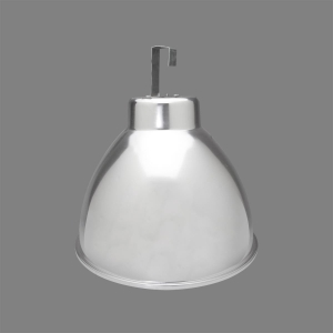 PD 178 Luminária industrial LED