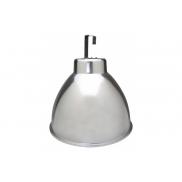 PD 178 Luminária Industrial Pendente