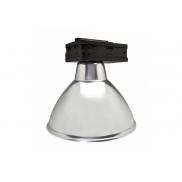 PD 179 Luminária Pendente Industrial