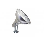 PJ 151 Projetor Alumínio/Iluminação