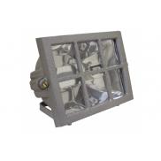 PJ 152 Projetor em Alumínio