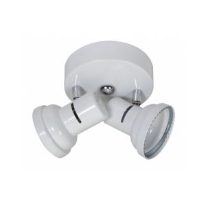 ST 040 Luminária Spot Direcionável