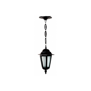 PD 193 Lustre Pendente Colonial