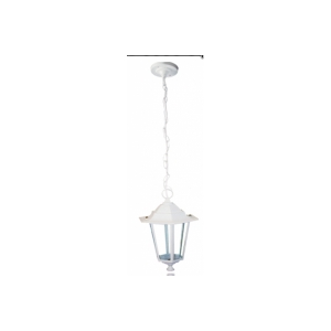 PD 309 Lustre Pendente Colonial