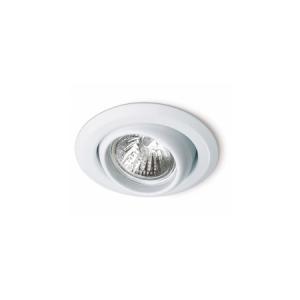 EB 117 Luminária de Embutir Olho de Boi