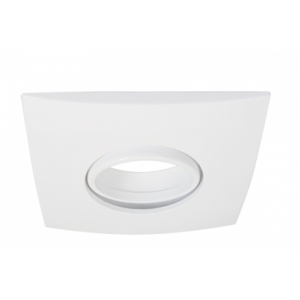 EB 151 Luminária  de Embutir de Alumínio