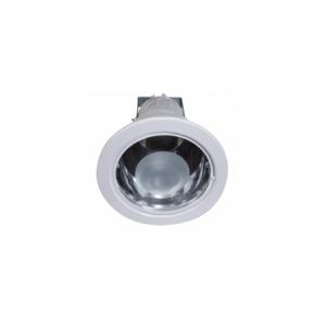 EB 113 Luminária de Embutir Gesso