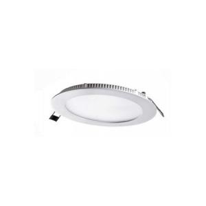 EB 130 Luminária Led de Embutir Redonda
