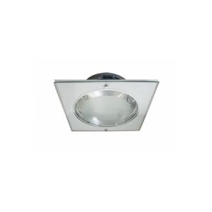 EB 135 Luminária de Embutir com Vidro