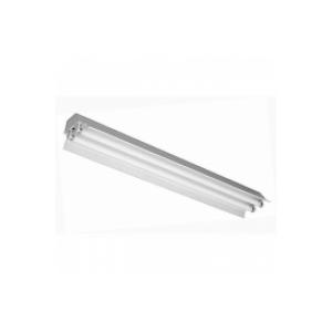 FL 207 Luminária de Sobrepor com Refletor