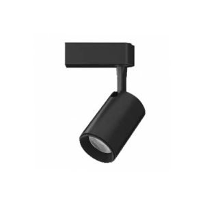 ST 027 Luminaria Spot para Trilho