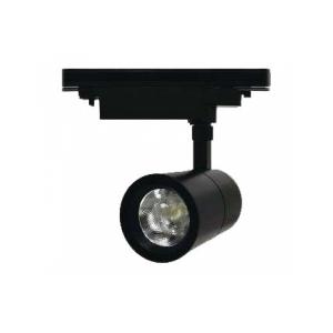ST 029 Luminaria Spot para Trilho