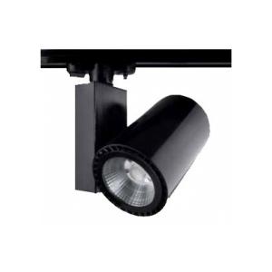 ST 030 Luminaria Spot para Trilho