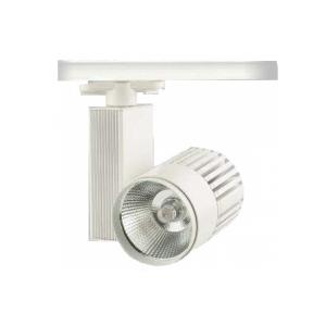 ST 031 Luminaria Spot para Trilho