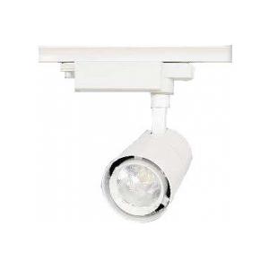 ST 032 Luminaria Spot para Trilho